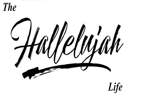 The Hallelujah Life